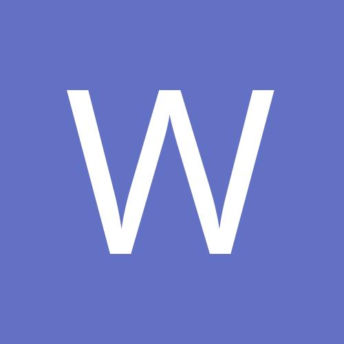 Williamincew