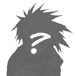 Actu RPG / Vidéos - last post by jdrpg-fr