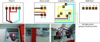 post 216356 1340269141_thumb?resize=320%2C136&ssl=1 elkay timer switch wiring diagram wiring diagram elkay timer switch wiring diagram at alyssarenee.co