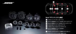 2016 GT Tech Bose sub location  Mazda 6 Forums : Mazda 6