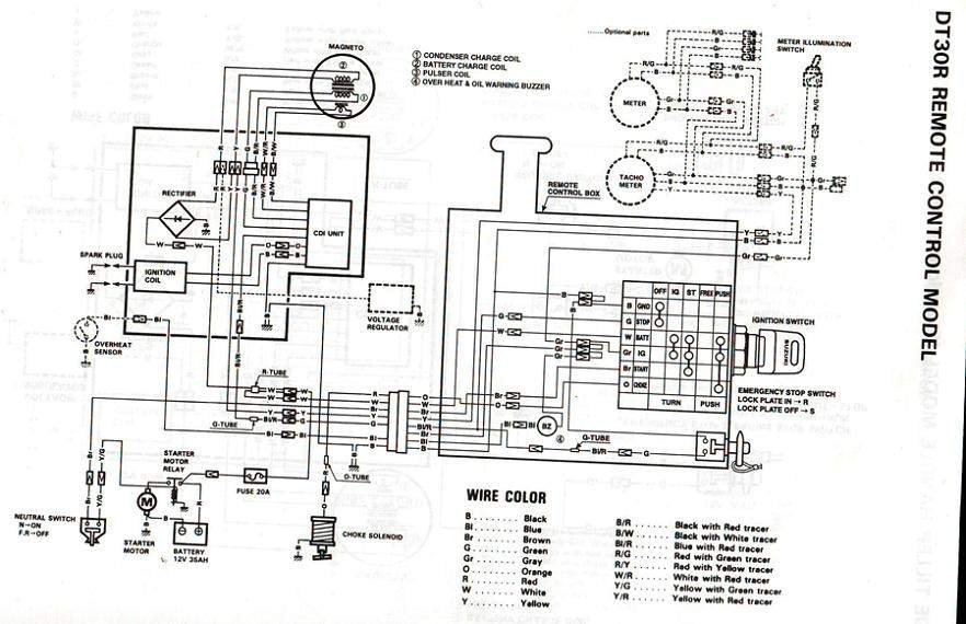 926655_95619?resize\=665%2C430 fj1100 wiring diagram dt250 wiring diagram, fzx700 wiring diagram xj550 wiring diagram at bayanpartner.co
