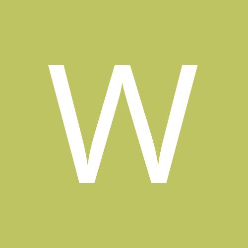 Wo33eR