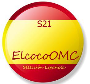 0_1561625601724_elcocoOMC.jpg