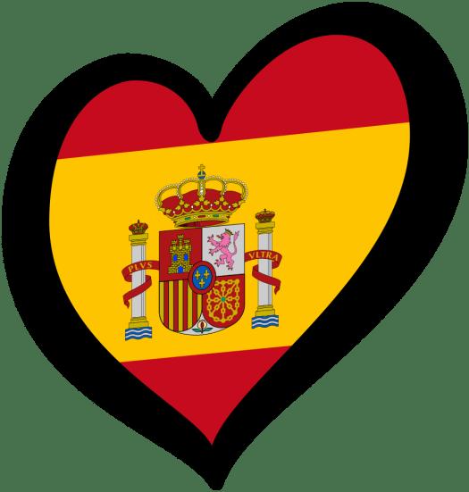 0_1561716594071_ESPAÑA.png