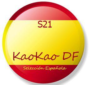 kaokaoDFs21.jpg