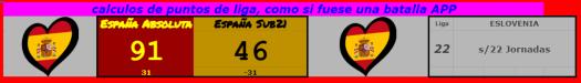 a284860d-39c4-4050-ba19-e13f2e738b43-image.png