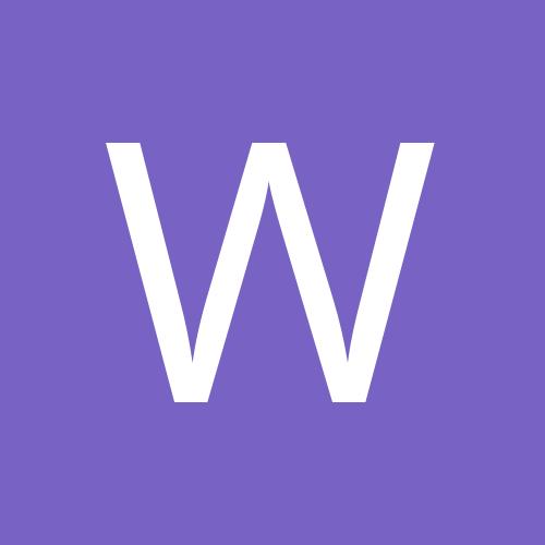WPSystems