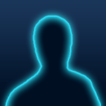 Доменные имена проекта - последнее сообщение от Marvax