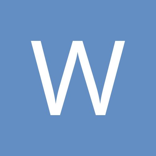 Wellushka