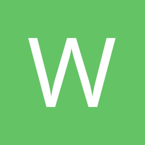 Waesome_Sid