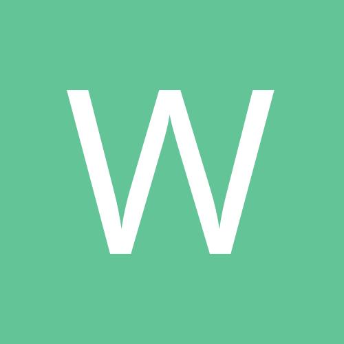 Wi11y