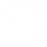 [QV-Trans] Quavinek