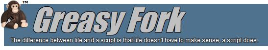 https://i1.wp.com/forum.userstyles.org/uploads/FileUpload/f9/d96828fb837d1b6711a979e707891c.png?w=696&ssl=1