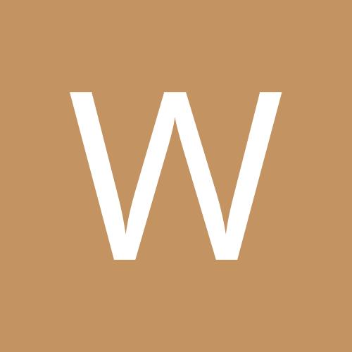 WA_spiker
