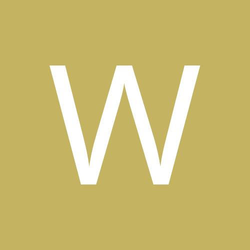 wojtek2304
