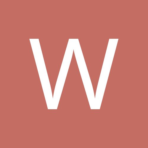 wacork