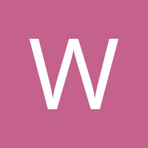 Wiśnia_VU