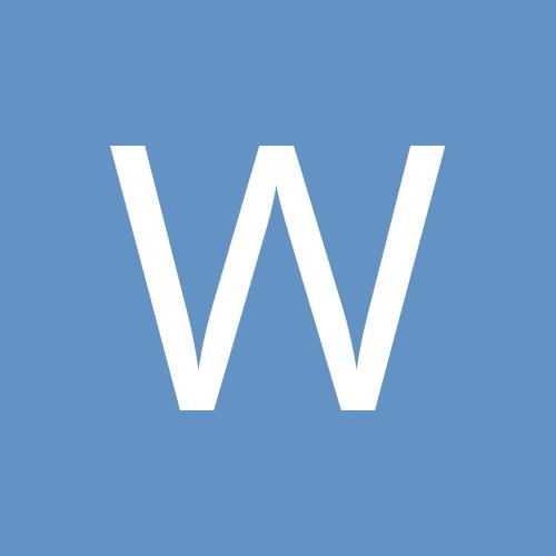 WlochaczekWR