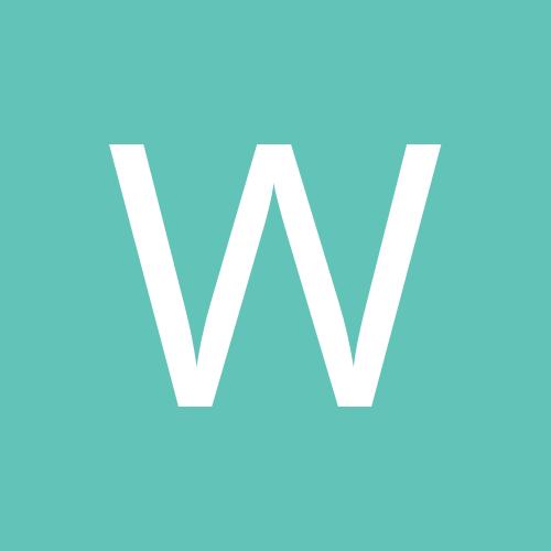 wojtek-01