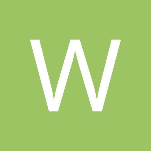WarMit