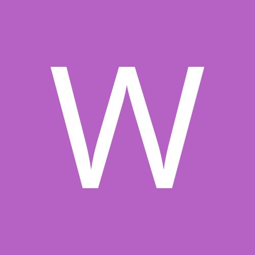 WisconsinJan