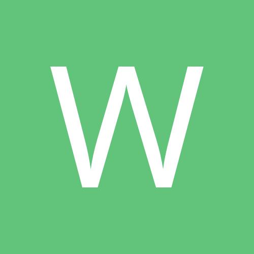 WadeC74