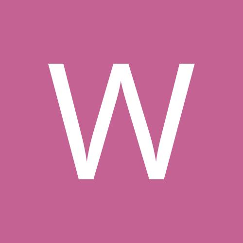 Winning91