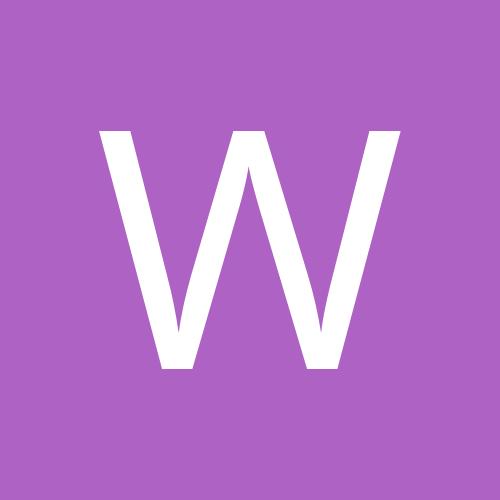 Wisconslotalot