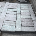 roofingslate1