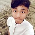 Mukesh yonjan