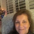 Nana in the House