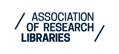 Association of Research Libraries