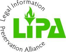 Legal Information Preservation Alliance