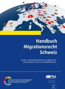Manuel migrations CH