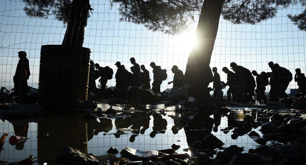Communiqué de presse: L'OSAR demande aux autorités d'asile suisses de stopper les renvois Dublin vers la Hongrie