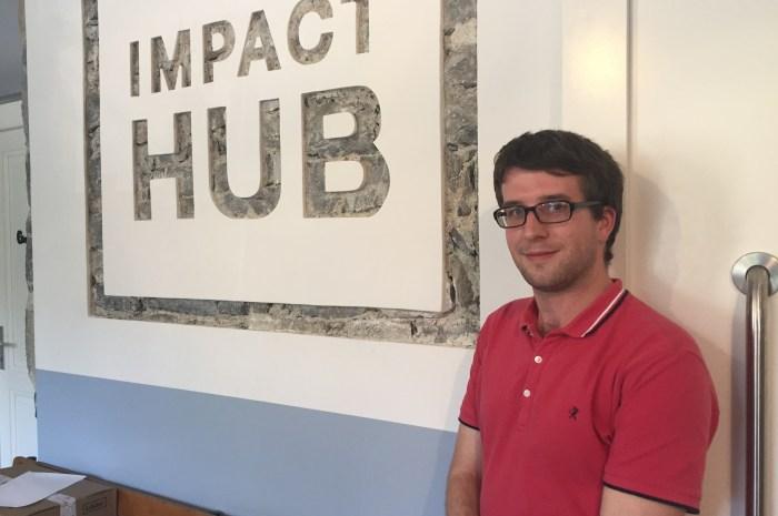 Projet Intégration allie les besoins d'intégration des réfugiés et les besoins informatiques suisses