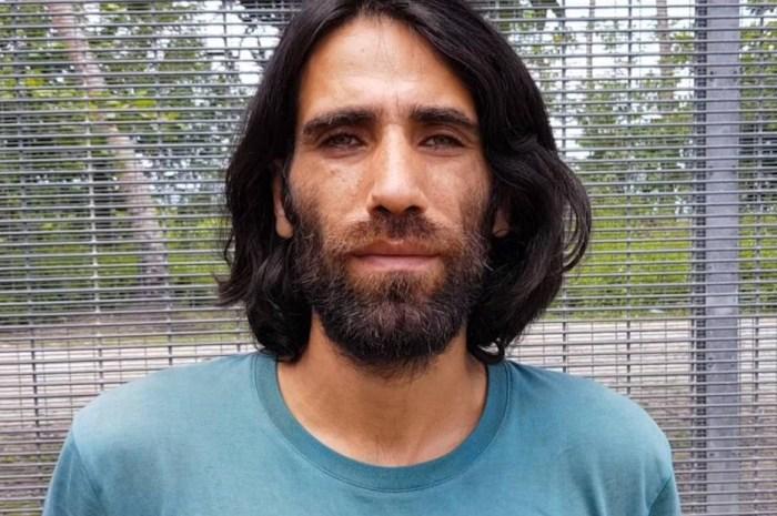 Behrouz Boochani, porte-voix des réfugiés prisonniers de Manus et de Nauru