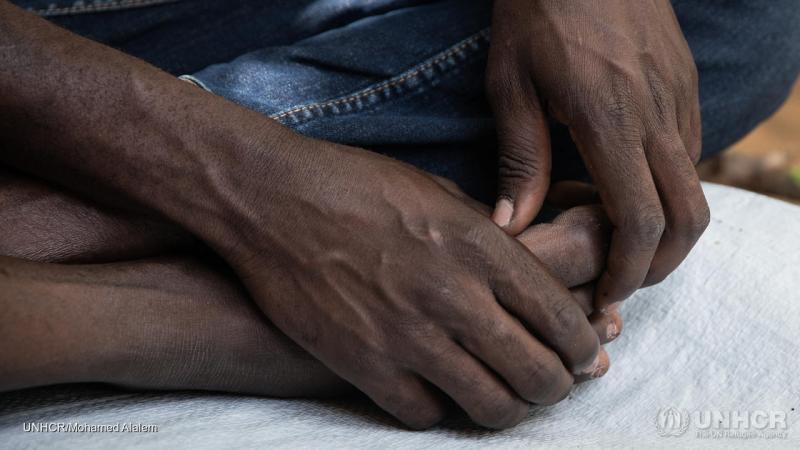 Refoulements illicites vers la Libye, comment punir les Etats responsables? — Le temps des réfugiés
