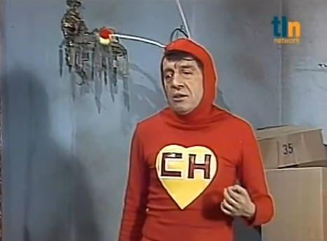 https://i1.wp.com/forumchaves.com.br/site/wp-content/uploads/2013/01/chapolin2.jpg