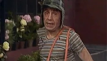 Personagens Do Chaves Chiquinha Francisquinha