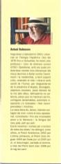 6 Caos a les aules. Antoni Dalmases._0003