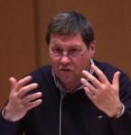 Nico Hirtt: El menyspreu del coneixement.