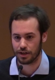 Javier Borràs