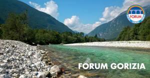 header-forum-big