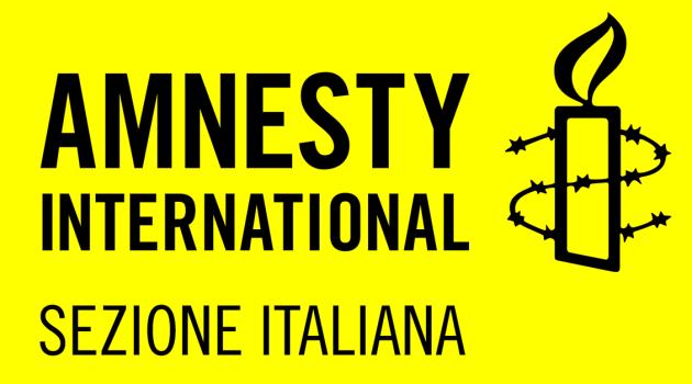 """Deterrenza verso accoglienza: Amnesty International Italia, """"politiche disumane"""" delle autorità locali di Pordenone e Gorizia"""
