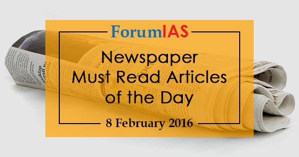 daily-articles-feb
