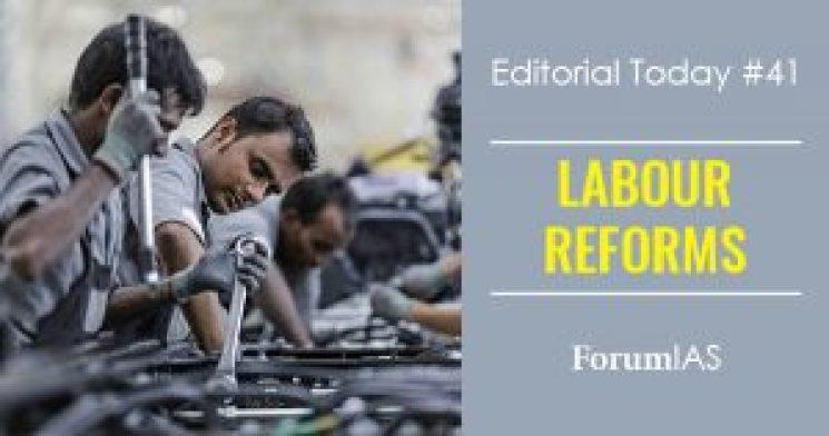 labour-reforms