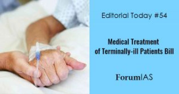 Medical-Treatment-of-Terminally-ill-Patients-Bill