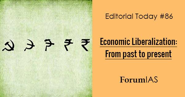 editorial-86