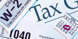 surat-pemberitahuan-pajak-amerika